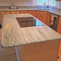 That Kitchen Place - Countertops
