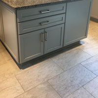 That Kitchen Place - Flooring